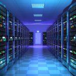 Data & Application Service Provider [ASP] / Hosting